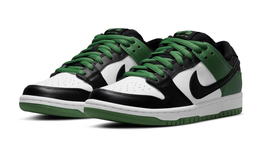 nike-sb-dunk-low-classic-green-bq6817-302-pair.jfif