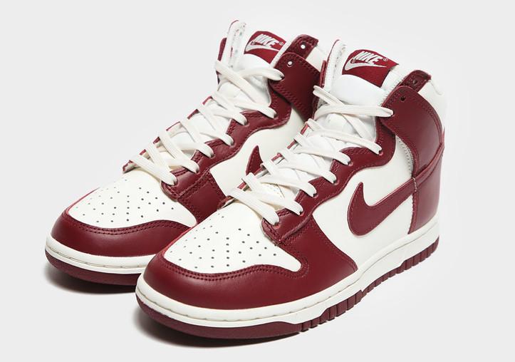 Nike-Dunk-High-Team-Red-WMNS-0.jpg