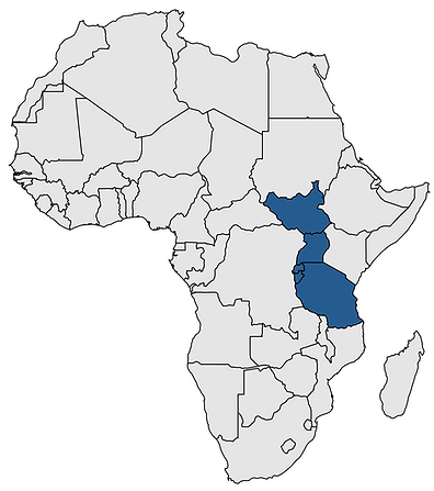 EAF Regional Graphic.png