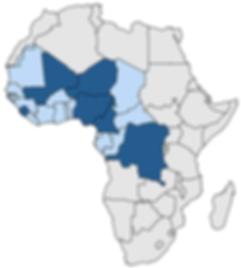 CAF_WAF Regional Graphic.png