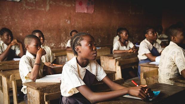 Students in Nigeria.jpg
