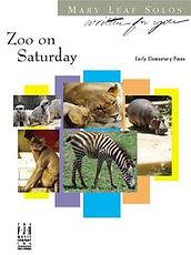 zoo on saturday.JPG