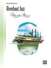 river boat jazz.JPG