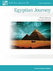 egypyian journey.JPG