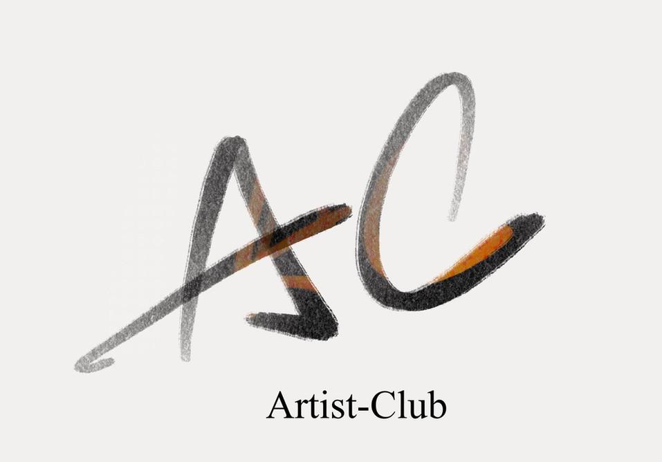 Artist-Club