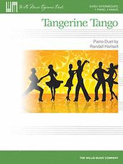tangerine tango.JPG