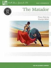 the matador.JPG