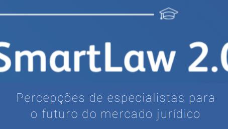 Smart Law 2.0