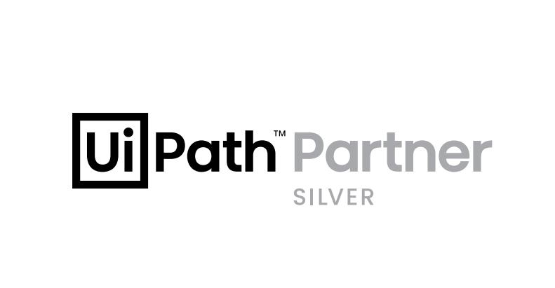 Novo parceiro na jornada de transformação digital - UiPath