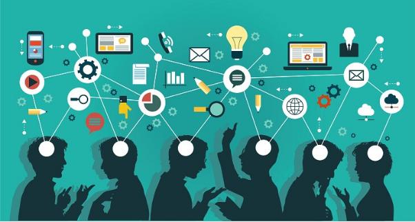 Como a gestão do conhecimento pode ser aplicada em escritórios de advocacia