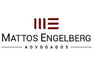 mattos.png