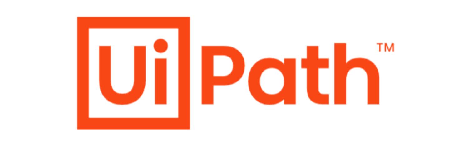 uiopath-logo