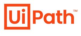 uiopath-logo.png