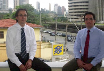Case de ECM/GED na BrasilPrev