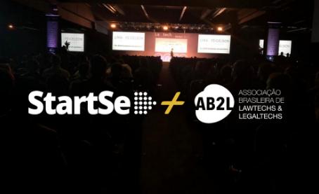 Lawtech Conference | ATS Tecnologia