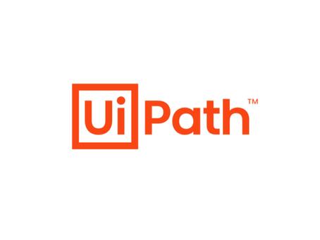 Gartner lança seu quadrante mágico para RPA e UiPath é líder.
