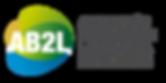8.logo-mini.png