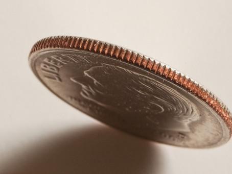 RPA vs. BPM - dois lados da mesma moeda