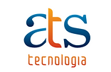 ats-logo-high.png
