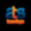 ATS-Tecnologia_50.png