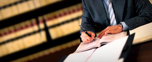 10 passos para implantação de projetos de Gestão da Informação no setor Jurídico