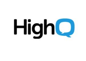 Parceria HighQ - ATS Tecnologia