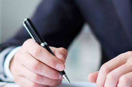 Pesquisa revela os desafios de produtividade do advogado