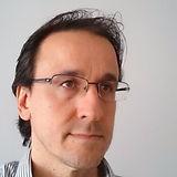 Alexandre Fonseca _ LinkedIn.jpeg