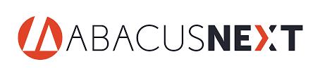 AbacusNext expande sua plataforma TaaS (Technology-as-a-Service) com aquisição de HotDocs