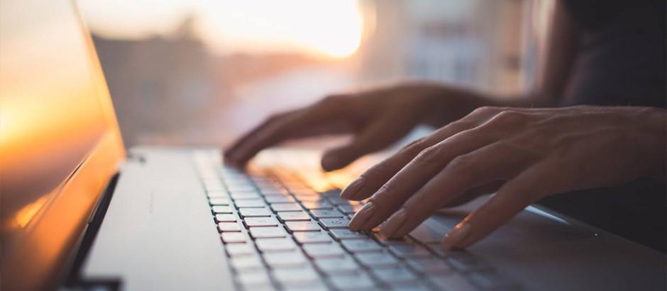 5 maneiras para se beneficiar com a automação de documentos