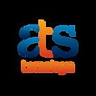 ATS-Tecnologia.png