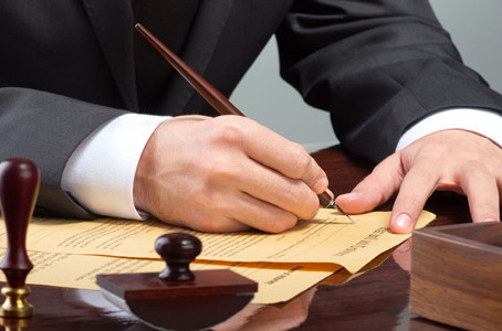 Comparação de Documentos – Um Guia para o Advogado