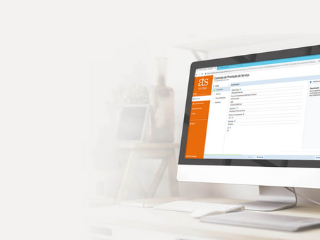 O software de automação de documentos é realmente eficaz?