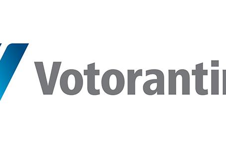 ATS Tecnologia realiza parceria com Votorantim Energia