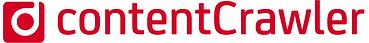Product_contentCrawler[1].png