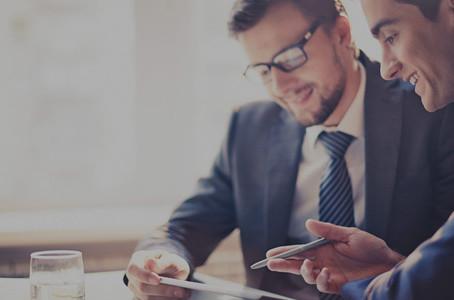 Documento PDF – Quatro razões que garantem o ganho de produtividade do Advogado