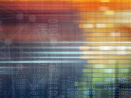 Uma nova era de automação de processos de negócios
