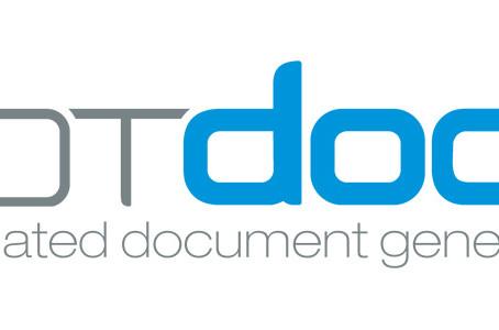 HotDocs anuncia nova parceria no Brasil