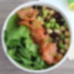 Salad Bowl Legumineuses.jpg