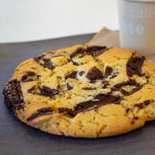 cookie maison