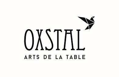 logo oxstal 2018.jpg