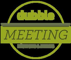Logo Meeting 250.png
