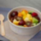 Salade de fruit XXL