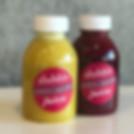 Jus de fruits mix 25cl