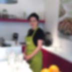 Marta Dubble Neuilly