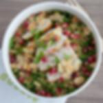Salad Bowl Freekeh.jpg