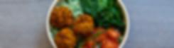 Dubble Salad Bowl.jpg