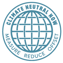 Climate_neutral_now_badge_blue.png