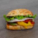 Petit Sandwich Summer
