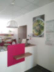 Dubble_Toulouse_Parc_Saint_Martin.jpg